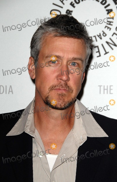 Alan Ruck Photo - An Evening with Gary David Goldberg and Friends at the Paley Center For Media in Beverly Hills CA 02-11-2008 Image Alan Ruck Photo Scott Kirkland  Globe Photos
