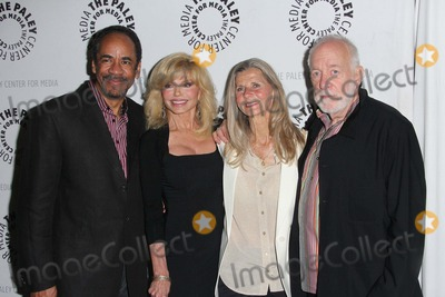 Tim Reid Photo - Tim Reid Loni Anderson Jan Smithershoward Hesseman Attend Paley Center Presentation of Baby If Youve Ever Wondered a Wkrp in Cincinnati Reunion at the Avalon June 4th 2014 in Beverly Hillscalifornia usaphototleopold Globephotos