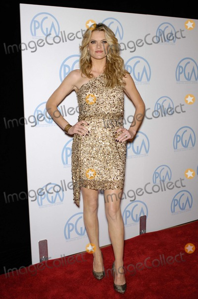 Missi Pyle Photo - Missi Pyle During the 23rd Annual Producers Guild Awards Held at the Beverly Hilton Hotel on January 21 2012 in Beverly Hills California Photo Michael Germana  Superstar Images - Globe Photos