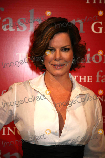 Alchemist Photo - The Fashion Group International Presents the 25th Annual Night of Stars Honoring the Alchemists Cipriani Wall St NYC October 23 08 Photos by Sonia Moskowitz Globe Photos Inc 2008 Marcia Gay Harden