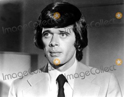 Michael Sarrazin Photo - Movie Still Harry in Your Pocket Michael Sarrazin Supplied by Adh  Globe Photosinc