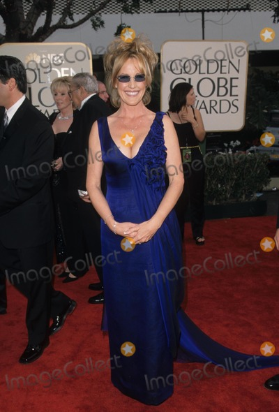 Erin Brockovich-Ellis Photo - Erin Brockovich Ellis 58th Golden Globes Awards at Beverly Hilton Hotel  Los Angeles 2001 K20895fb Photo by Fitzroy Barrett-Globe Photos Inc