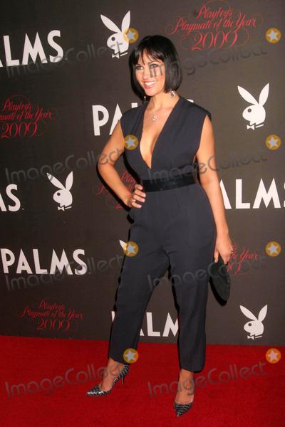 Tiffany Fallon Photo - Playboy Magazine Names Its 2009 Playmate of the Year at the Palms Resort and Casino Las Vegas NV 05-02-2009 Photo by Ed Geller-Globe Photos Tiffany Fallon