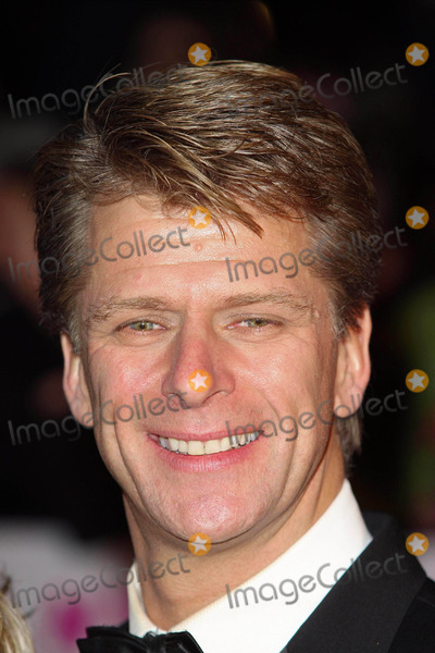 Andrew Castle Photo - Andrew Castle Presenter the Red Carpet Arrivals For the National Television Awards 2008 the Royal Albert Hall London 10-29-2008 Photo by Paul Mcfegan-allstar-Globe Photos Inc K60064