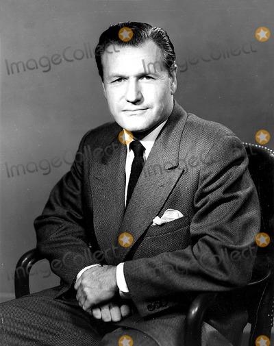 Nelson Rockefeller Photo - Nelson Rockefeller Globe Photos Inc