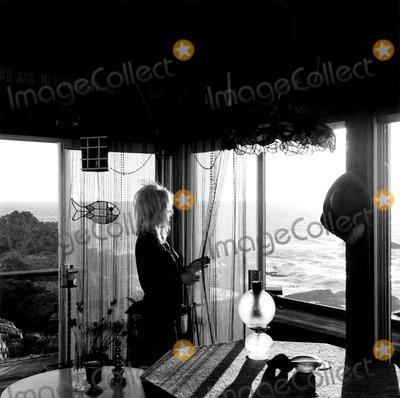 Kim Novak Photo - Kim Novak 24788 Globe Photos Inc Kimnovakretro