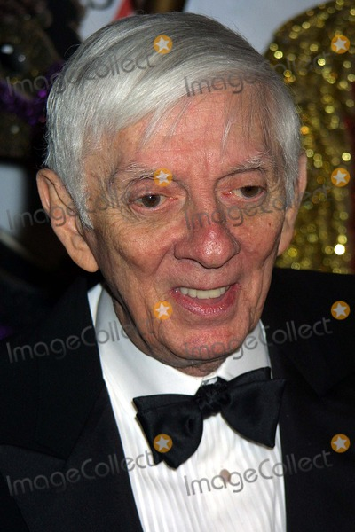 Aaron Spelling Photo - 15th Carousel of Hope Ball Beverly Hilton Hotel Beverly Hills CA Oct 15 2002 Photo by Ed Geller EgiGlobe Photos Inc 2002 Aaron Spelling