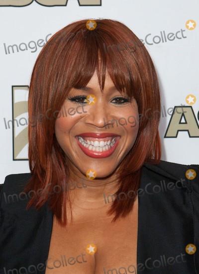 Tina Atkins Campbell Photo - Tina Atkins-campbell attends Ascap Rhythm  Soul Awards on June 25th-2015 at the Beverly Wilshire Hotelbeverly HillscaliforniausaphotoleopoldGlobephotos