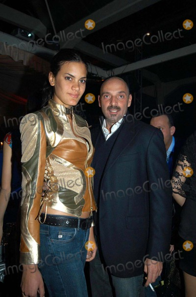 Alena Seredova Photo - K35824MILAN 02252004 CAFE ATLANTIQUETOUR BILLIONAIREBILLIONAIRE IS A CLUB IN SARDINIA OPEN ONLY IN SUMMER TIMEDURING WINTER BRIATORE WHO IS THE OWNER OF THIS CLUB ORGANIZE PARTIES IN DIFFERENT CLUBSIN DIFFERENT CITIES BRIONGING THE STAFF FROM THE BILLIOPNAIRE CLUB( LIKE DJBARMEN ETC)LIVIO VALERIOLAPRESSEGLOBE PHOTOS ALENA SEREDOVA IS THE TESTIMONIAL OF THE BILLIONAIREBROSIO FIDANZATA