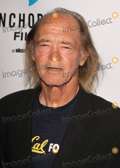 Tracey Walter Photo - Tracey Walter Actor the Los Angeles Premiere of I Spit on Your Grave Held at the Manns 6 Theatre in Hollywood California on September 29 2010 Photo by Graham Whitby Boot-allstar - Globe Photos Inc
