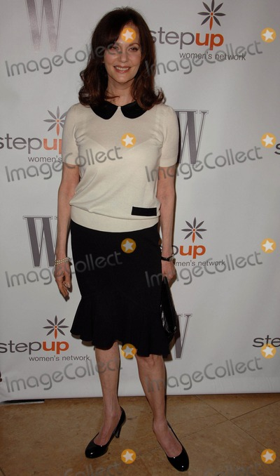 Leslie Ann Warren Photo - Leslie Ann Warren attending the 7th Annual Inspiration Awards Held at the Beverly Hilton Hotel in Beverly Hills CA 05-14-10 Photo by D Long- Globe Photos Inc 2010