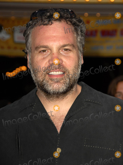 Vincent DOnofrio Photo - ANAHEIM CA JUNE 24 2006 (SSI) - -the premiere of the new movie from Walt Disney Pictures PIRATES OF THE CARIBBEAN DEAD MANS CHEST held at Disneyland on June 24 2006 in Anaheim California  sK48436MGPHOTO BY MICHAEL GERMANA-GLOBE PHOTOSVINCENT DONOFRIO