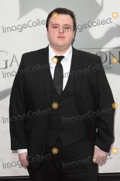 TLC Photo - John Bradley Arrives at the Game of Thrones 3rd Season Los Angeles Premiere on March 18 2013 at Tlc Chinese Theatrelos Angeles causa Photo TleopoldGlobephotos