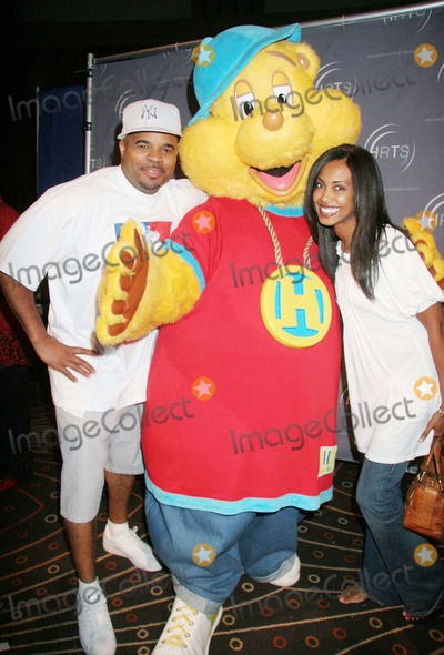 Gelila Asres Photo - Hollywood Radio  Television Society Presents Kids Day 2007 Hosted by Kyle Massey Hollywood and Highland-grand Ballroom Hollywood CA 08-15-07 Claude Brooks Hip Hop Harry and Gelila Asres Photo Clinton H Wallace-photomundo-Globe Photos Inc