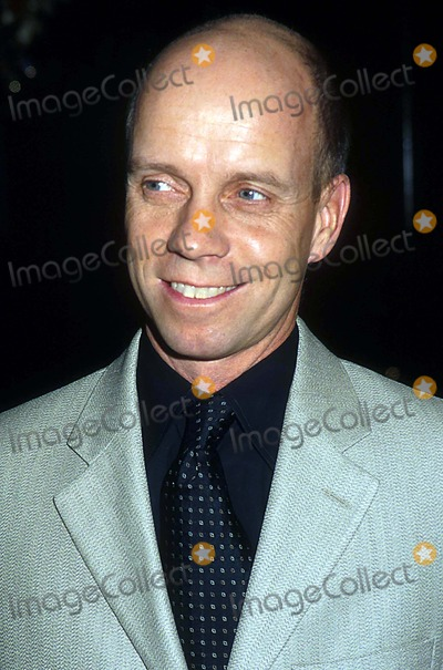 Scott Hamilton Photo -  Rosemary Clooney Special Tribute Gala at the Beverly Hills Hilton Hotel California 12102002 Photo Phil Roach Ipol Globe Phortos Inc 2002 Scott Hamilton