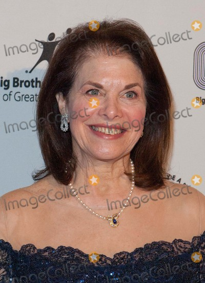 Jeff Hephner Photo - Sherry Lansing attends Big Brothers Big Sisters Big Gala Bash 2015 October 23rd 2015 at the Beverly Hilton Hotel in Beverly Hillscaliforniaphototony LoweGlobephotos