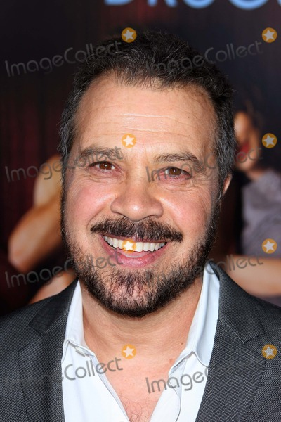 Edward Zwick Photo - Edward Zwick Director Afi Fest 2010 Opening Night Gala Screening of Love and Other Drugs Graumans Chinese Theatre Hollywood CA 11-04-2010 Graham Whitby Boot-allstar - Globe Photos Inc 2010