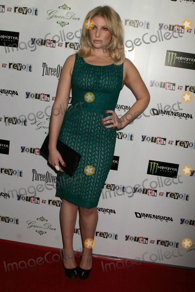 Ari Graynor Photo - Youth in Revolt Los Angeles Premiere Manns Chinese 6 Hollywood California 01-06-2009 Ari Graynor Photo by Clinton H Wallace-ipol-Globe Photos Inc