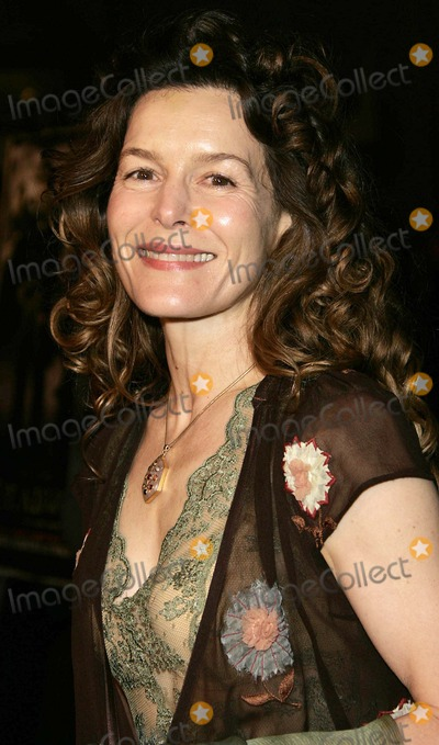 Alice Krige Photo - Alice Krige - Deadwood - Season 2 on Hbo - Los Angeles Premiere - Hollywood CA - 03-03-2005 - Photo by Nina PrommerGlobe Photos Inc2005