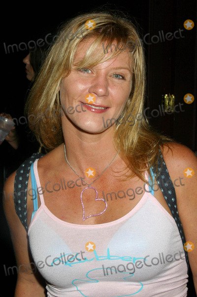 Ginger Lynn Photo - Michelle Rodriguez Hosts Fifi Collection and Deseo23 Runaway Fashion Show Presented by LA Splash Magazine at Avalon Hollyood CA (070704) Photo by ClintonhwallaceipolGlobe Photos Inc2004 Ginger Lynn