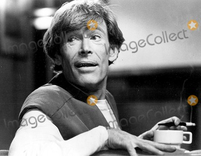 Peter O Toole Photo - Peter Otoole in the Stunt Man 1980 Supplied by Globe Photos Inc Peterotooleretro
