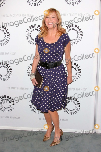 Chloe Webb Photo - Chloe Webb attends Paleyfestpreviews Fall Tv - Fall Flashback Reflections China Beach 25 Years Later at the Paley Center For Media on September 13 2013 in Beverly Hills Causaphoto TleopoldGlobephotos
