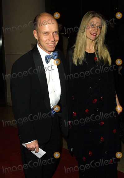 Scott Hamilton Photo - Scott Hamilton and Date 22nd St Jude Hollywood Gala Honors Danny Thomas Legacy and the 40th Anniversary of St Jude Childrens Research Hospital Beverly Hilton Hotel Beverly Hills CA March 7 2002 Photo by Nina PrommerGlobe Photos Inc2002