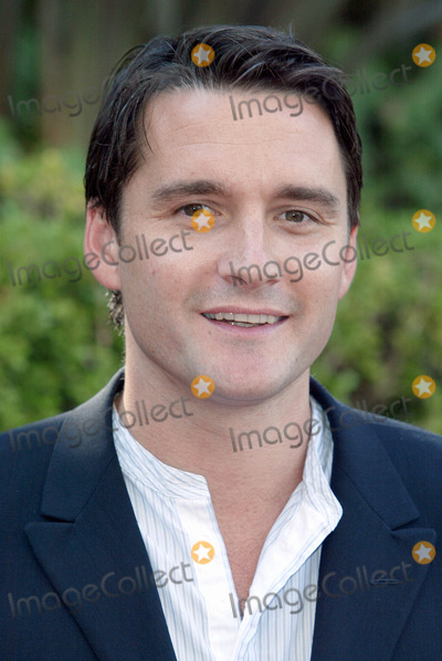 Alastair Mackenzie Photo - Alastair Mackenzie Actor 1st Baftala Emmy Tea Party St Regis Hotel Los Angeles USA 20092003 Lag24988 Credit AllstarGlobe Photos Inc