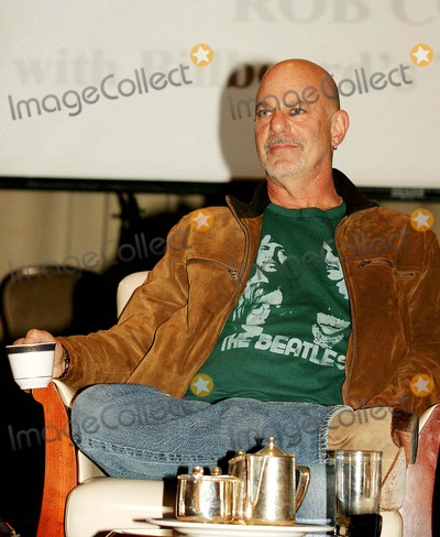Rob Cohen Photo - the Hollywood Reporter Billboard Film  Tv Music Conference Presented by Audi Beverly Hilton Hotel Beverly Hills CA (11-15-05) Photo by Milan Globe Photos Inc 2005 Rob Cohen