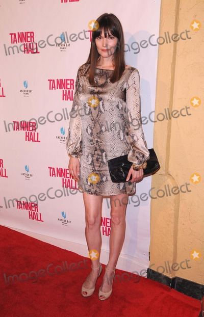 Annika Peterson Photo - Premiere of Tanner Hall at the Vista Theater in Los Angeles CA 9611 Photo by Scott Kirkland-Globe Photos   2011 Annika Peterson