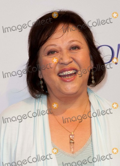 Amy Hill Photo - Amy Hill attends the Paley Center For Media Presents Unreal on July 30th 2015 at the Paley Center For Media in Beverly Hillscaliforniausa PhotoleopoldGlobephotos