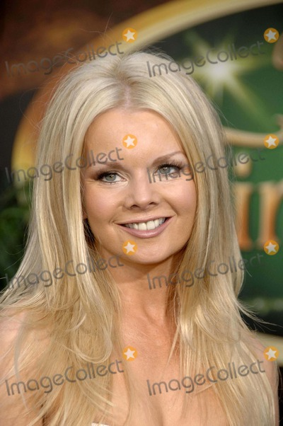 Mairead Nesbitt Photo - Mairead Nesbitt During the Premiere of Disneys Full Length Cg Animated Movie Tinker Bell Held at the El Capitan Theatre on October 19 2008 in Los Angeles Photo Jenny Bierlich - Globe Photos Inc 2008