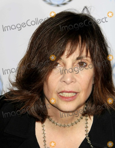Talia Shire Photo - Talia Shire - Cure Autism Now - Acts of Love - Geffen Playhouse Los Angeles California - 09-18-2006 - Photo by Nina PrommerGlobe Photos Inc 2006