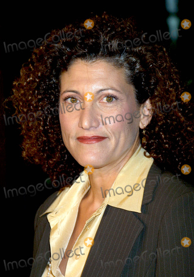 Amy Aquino Photo - Amy Aquino K26564eg Los Angeles Premiere White Oleander Graumans Chinese Theater Hollywood CA Oct 08 2002 Photo by Ed Geller EgiGlobe Photos Inc