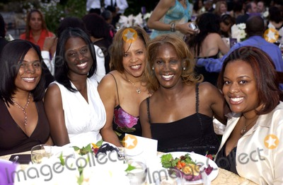 Towalame Austin Photo - K43379VGCHAKA KHAN 2ND ANNUAL GALA DINNER TO BENEFIT THE CHAKA KHAN FOUNDATION   IN BEVERLY HILLS CALIFORNIA  05-21-2005THE CHAKA KHAN FOUNDATION LAST YEAR ALONE RAISED 14 MILLION THROUGH EFFORTS  THE FOUNDATION HELPS WOMEN AND CHILDREN AT RISK AND BENEFITS AUTISM RESEARCH AWARNESS AND THERAPY PHOTO BY VALERIE GOODLOE-GLOBE PHOTOS INC  2005TOWALAME Q AUSTIN TAMMY WARREN KRYSTAL SHIPP RAYVA HARRELL AND OTHERS