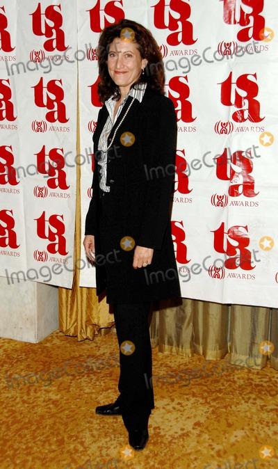 Amy Aquino Photo - 10th Annual Tourette Syndrome Awards Dinneregent Beverly Wilshire Hotelbeverly Hills CA 2-15-07 Photo David Longendyke-Globe Photos Inc2007 Image Amy Aquino