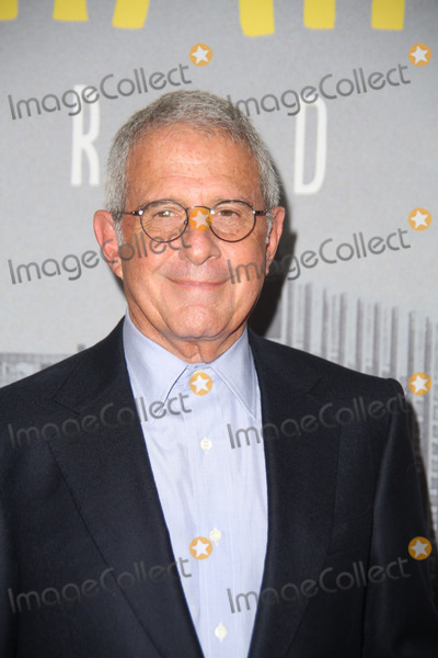 Ron Meyer Photo - Ron Meyer attends the World Premiere of Trainwreck to Benefit the Film Society of Lincoln Center Alice Tully Hall NYC July 14 2015 Photos by Sonia Moskowitz Globe Photos Inc