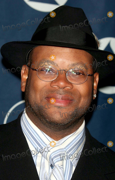 Jimmy Jam Photo - the New York Chapter of the Recording Academy Presents the Recording Academy Honors Gotham Hall New York City 12-07-2005 Photo John Barrett  Globe Photos Inc 2005 Jimmy Jam