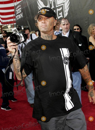 Jay Adams Photo - Jay Adams - Lords of Dogtown - World Premiere- Manns Chinese Theater CA - 05-24-2005 - Photo by Nina PrommerGlobe Photos Inc2005 -