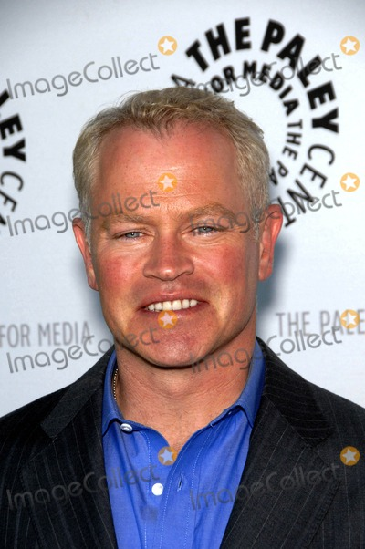 Neal McDonough Photo - Neal Mcdonough During the 26th Annual William S Paley Television Festivals Hosting of Desperate Housewives Held at the Arclight Cinerama Dome on April 18 2009 in Los Angeles Photo Michael Germana-Globe Photos Inc 2009