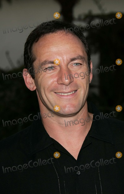 Jason Isaacs Photo - the Bourne Supremecy World Premiere at the Cinerama Dome and Arclight Cinemas in Hollywood California 07152004 Photo by Kathryn IndiekGlobe Photos Inc 2004 Jason Isaacs