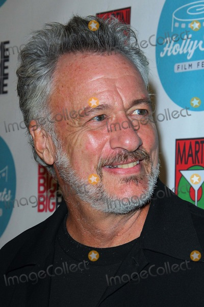 John De Lancie Photo - John de Lancie attends 9th Annual Hollyshorts Film Festival Opening Night on 15th August 2013 at the Tcl Chinese Theatrelos Angeles Causaphoto TleopoldGlobephotos