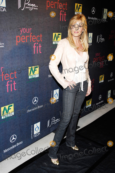 Ashley Borden Photo - DEMIN QUEEN PAIGE ADAMS-GELLER  CELEBRITY FITNESS GURU ASHLEY BORDEN CELEBRATE THE DEBUT OF THEIR HOT NEW LIFESTYLE GUIDE  HELD AT THE PAIGE PREMIUM DENIM BOUTIQUE IN WEST HOLLYWOOD CALIFORNIA ON FEBRUARY 28 2008PAIGE ADAMS GELLERPHOTO BY LEMONDE GOODLOE-GLOBE PHOTOSINCK56480LG