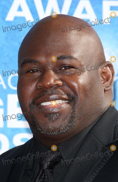 David Mann Photo - David Mann Actor the 42nd Naacp Image Awards Nominees Pre-show Gala Reception Held at the Pacific Design Centerlos Angelesca 03-04-2011 photo Graham Whitby Boot-allstar - Globe Photos Inc