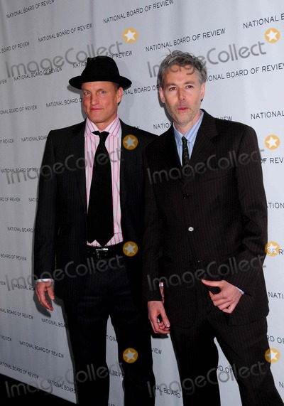 Adam Yauch Photo - the National Board of Review of Motion Pictures Awards Gala Cipriani 42nd Street in New York City 01-12-2010 Photo by Ken Babolcsay-ipol-Globe Photos Inc Regis Philbin and Joy Philbin