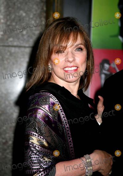 Marsha Norman Photo - 60th Annual Tony Awards  Arrivals  at Radio City Music Hall  New York City 06-11-2006 Photo Sonia Moskowitz  Globe Photos Inc 2006 Marsha Norman