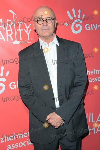 Creed Bratton Photo - Creed Bratton attends Second Annual Hilarity For Charity Benefiting the Alzheimers Association 25th April 2013 at the Avalon Los Angeles Causaphoto TleopoldGlobephotos