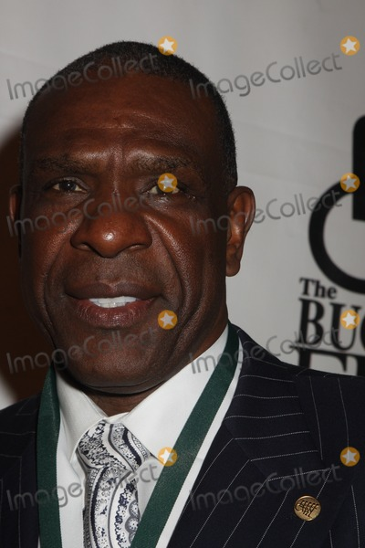 Andre Dawson Photo - ANDRE DAWSONThe Buoniconti fund hosts star studded 26th annual Great Sports Legends Dinner at Waldorf Astoria Hotel in New York City 09-26-2011Photo by Mitchell Levy-Globe Photos incThe Buoniconti fund hosts star studded 26th annual Great Sports Legends Dinner at Waldorf Astoria Hotel in New York City 09-26-2011Photo by Mitchell Levy-Globe Photos inc