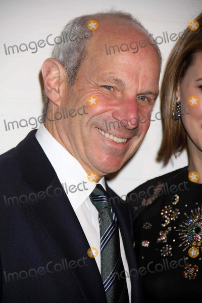 Jonathan Tisch Photo - Jonathan Tisch and Lizzie Tisch at the Museum of Modern Art Film Benefit Tribute to Kathryn Bigelow NYC 11-10-2010 Photo by John BarrettGlobe Photos Inc2010
