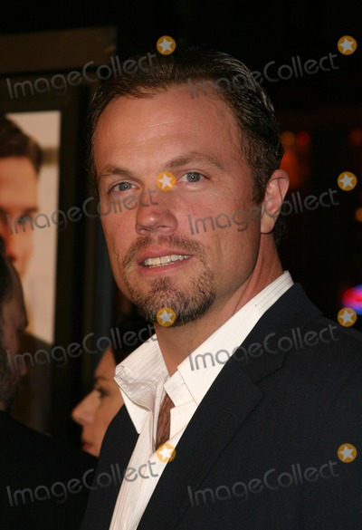 Adam Baldwin Photo - in Good Company World Premiere at Graumans Chinese Theatre in Hollywood California 12-06-2004 Photo by Kathryn IndiekGlobe Photos Inc 2004 Adam Baldwin